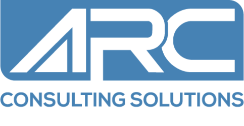 ARC Consulting Solutions – Network Monitoring & Hospitality Consulting